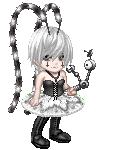 bigposie's avatar
