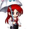 Akuni Akira Aoshi's avatar