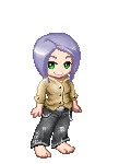 Mender156's avatar