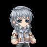 Aisheteru's avatar