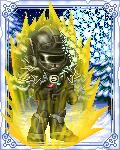 AznBeastage's avatar