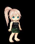 ChibiSan411