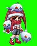 cookingfreak's avatar