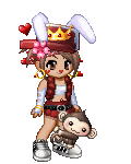Xxlil_booxX's avatar