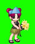 armyissexy's avatar