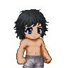3NC0R3's avatar
