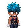 [.Divine+Intervention.]'s avatar