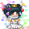 0oHotaruo0's avatar