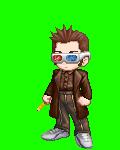 Doctor ten
