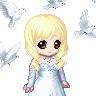 Napola's avatar