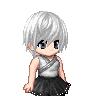 Supah Chan's avatar