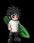 xxsuperboyroxxx's avatar