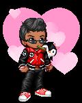 Mr SnuffyBear's avatar