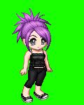 i_c A n N i B a L_3 m O's avatar