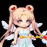 Rini_0603's avatar