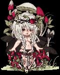 Tink_Bel's avatar