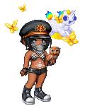 Brenny12's avatar
