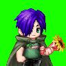 16th Chiaroscuro's avatar