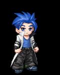 fireblaze14's avatar