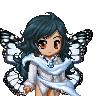 CharChar_Binx's avatar