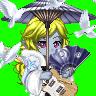 Uchia_Itachi_1104s girl's avatar