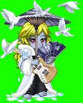 Uchia_Itachi_1104s girl