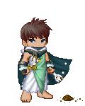 GoriIIaz's avatar