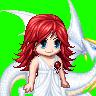 KnickKnack's avatar