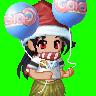 Rika Ichidai's avatar