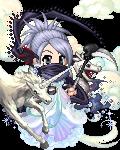 _purplefishh's avatar