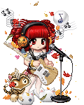 Minz99's avatar