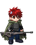 Altidane's avatar