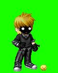 bluehugh's avatar