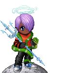 yacka's avatar