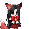 XRabidxRabbitX's avatar