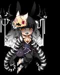 Spookytap's avatar