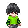 Alpha_Sasuke_Uchiha's avatar
