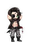 Jack_Swellow's avatar