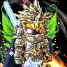 Kawar's avatar