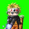Chidori Uzumaki 777's avatar