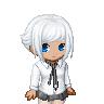Princess Semiera's avatar