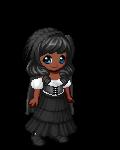 Jane the Brown's avatar