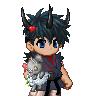 Lieutenant Saeliew's avatar