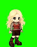 gir-lover907's avatar
