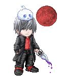 Nigerdo101's avatar