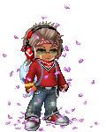 GyAllisDOn's avatar
