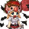 Joo_Joo_Eyeball's avatar
