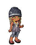 EMILY P 45637's avatar