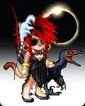Freya the Neko's avatar