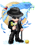 Shad0W_Ds_inho's avatar